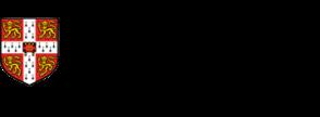 CUED_Logo
