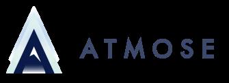 atmose_logo_horiz_RGB